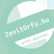 zenitorfu.hu logó